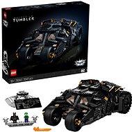 LEGO® DC Batman™ 76240 Batmobil Tumbler - LEGO