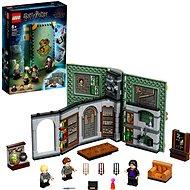 LEGO Harry Potter TM 76383 Roxfort pillanatai: Bájitaltan óra - LEGO