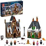 LEGO® Harry Potter™ 76388 Látogatás Roxmorts™ faluban - LEGO