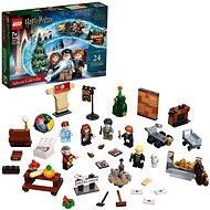 LEGO® Harry Potter™ 76390 LEGO® Harry Potter™ Adventi naptár - Adventi naptár
