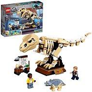 LEGO® Jurassic World™ 76940 T-Rex dinoszaurusz őskövület kiállítás - LEGO