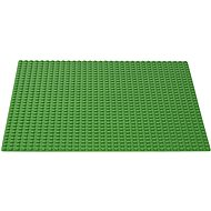 LEGO Classic 10700 Zöld alaplap - LEGO