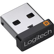 Logitech USB Unifying Receiver - Vevő
