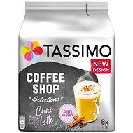 TASSIMO Morning Café XL KapszulaShop