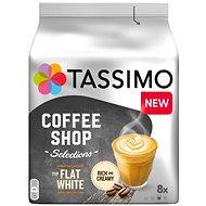 Tassimo Flat White 220g - Kávékapszulák