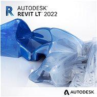 Revit LT Commercial Renewal - 3 évre (elektronikus licenc) - Elektronikus licensz