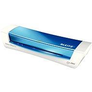 LEITZ iLAM Home Office A4 WOW kék - Lamináló