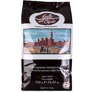 Lucaffe Ospite 700 g - Kávé