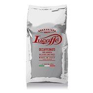 Lucaffe Decafeinato 700 g - Kávé