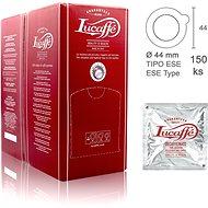 Lucaffe PODS koffeinmentes 150db - E.S.E. pod