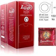 Lucaffe PODS Pulcinella (energy kávé) 150 db - E.S.E. pod
