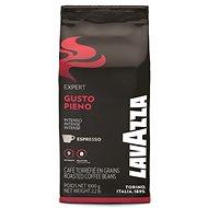 Lavazza Gusto Pieno, kávébab, 1000g - Kávé