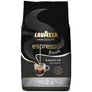 Lavazza Espresso Barista Perfetto, kávébab, 1000g - Kávé