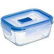 LuminArc PURE BOX ACTIVE Ételtároló 38 cl - Edény
