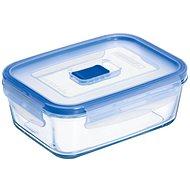 LuminArc PURE BOX ACTIVE Ételtároló 82 cl - Edény