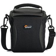 Lowepro Format 120 fekete - Fotós táska