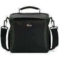 Lowepro Format 160 fekete - Fotós táska