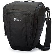 Lowepro Toploader Zoom 50 AW II Black - Fotós táska