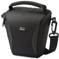 Lowepro Format TLZ 10 - Fotós táska