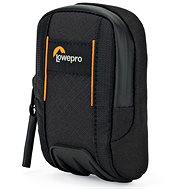 Lowepro Adventura CS 10 Black - Fotós táska