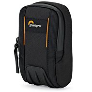 Lowepro Adventura CS 20 Fekete