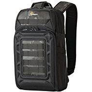 Lowepro Droneguard BP 200 fekete hátizsák - Hátizsák