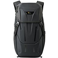 Lowepro Droneguard FOR Inspired - Hátizsák