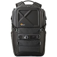 QuadGuard BP X3 fekete-szürke hátizsák - Hátizsák