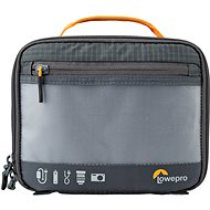 Lowepro GearUp Camera Box - Tok