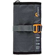 Lowepro GearUp Wrap - Tok