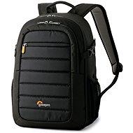Lowepro Tahoe 150 fekete - Fotós hátizsák