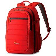 Lowepro Tahoe 150 piros - Fotós hátizsák