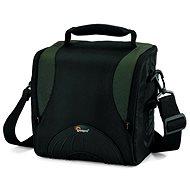 Lowepro Apex 140 AW fekete - Fotós táska