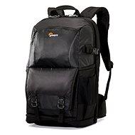 Lowepro Fastpack 250 AW II Fekete - Fotós hátizsák