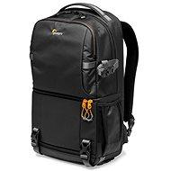 Lowepro Fastpack 250 AW III fekete - Fotós hátizsák