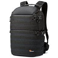 Lowepro ProTactic 450 AW fekete - Fotós hátizsák