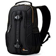 Lowepro Slingshot Edge 150 AW FOTÓS HÁTIZSÁK fekete - Fotós hátizsák
