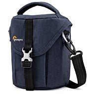 Lowepro Scout 100 kék - Fotós táska