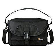 Lowepro ProTactic 120 AW fekete - Fotós táska