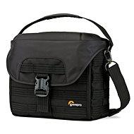 Lowepro ProTactic 180 AW fekete - Fotós táska