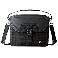 Lowepro ProTactic 200 AW fekete - Fotós táska