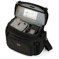 Lowepro Magnum 200 AW Fotós Táska - Fotós táska