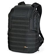 Lowepro ProTactic BP 450 AW II fekete - Hátizsák