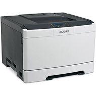 Lexmark CS317dn - Lézernyomtató
