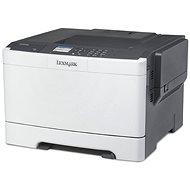 Lexmark CS417dn - Lézernyomtató