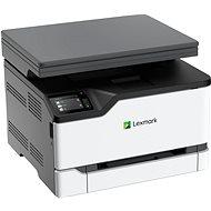 Lexmark MC3224dwe - Lézernyomtató