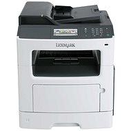 Lexmark MX417de - Lézernyomtató