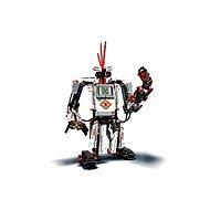 LEGO MINDSTORMS 31313 LEGO MINDSTORMS EV3 - Építőjáték