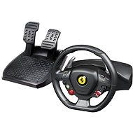 Thrustmaster Ferrari 458 Italia - Kormánykerék