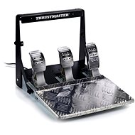 Thrustmaster T3PA-Pro Pedals - Kontroller